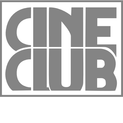 Ciné Club Le Locle
